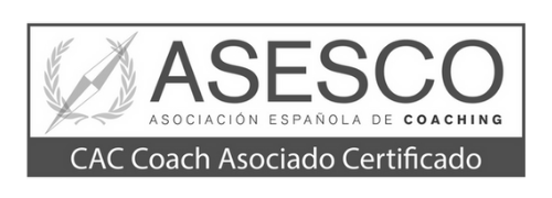 Asesco_Gris