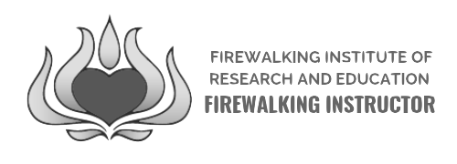 Firewalking_Gris2