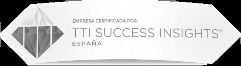 TTI_certificacion_gris copia 2