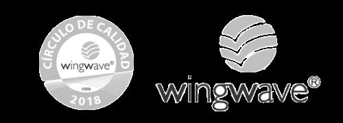Wingwave_Gris