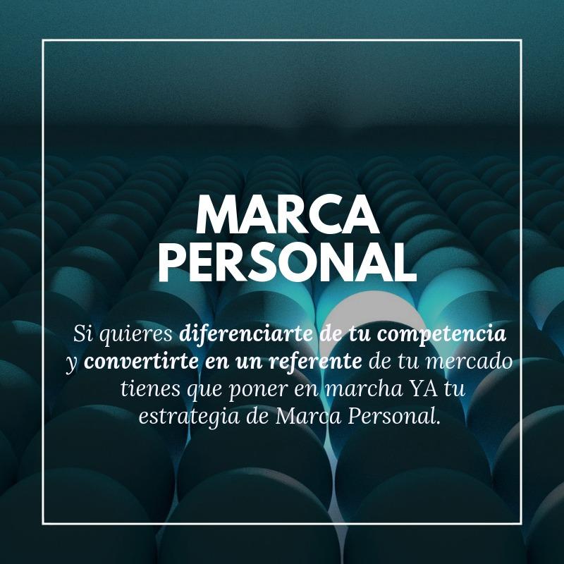 Servicios-Marca-personal