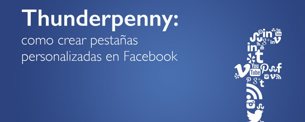 thunderpenny-personaliza-facebook