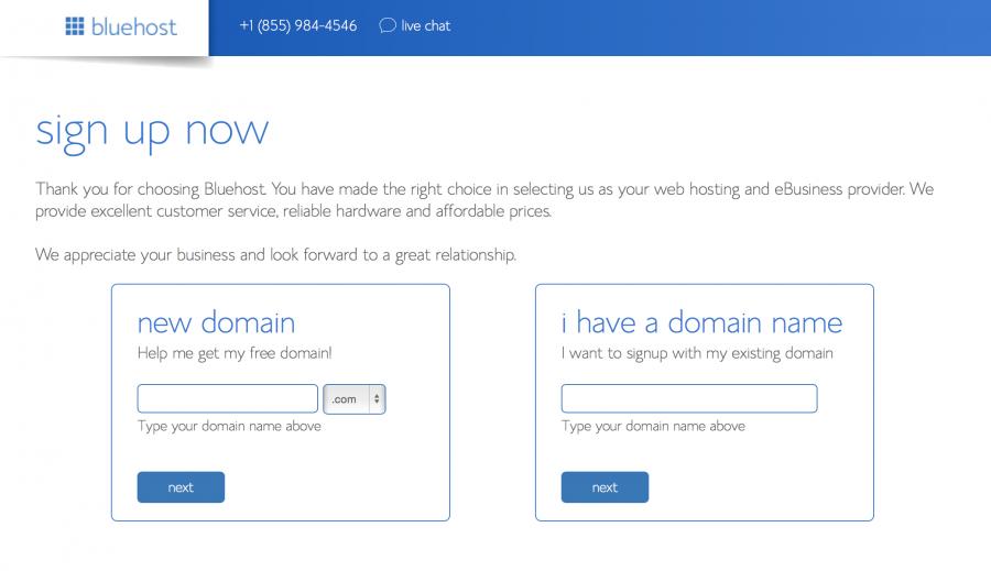 1_selecciona dominio