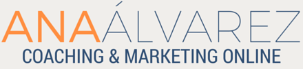 Ana-Alvarez-marketing-coach-logo