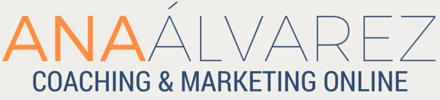 Ana-Alvarez-marketing-coach-logo