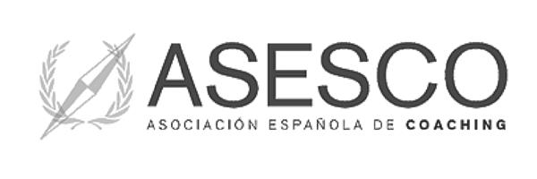 Logo-asesco