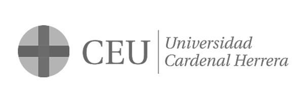 Logo-CEU