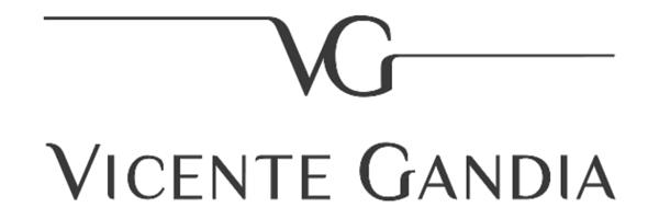 Logo-vicente-gandia