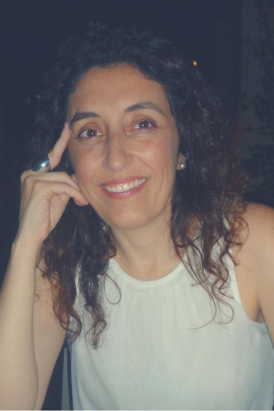 ana-alvarez-escucha