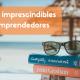 libros-para-emprendedores-vacaciones
