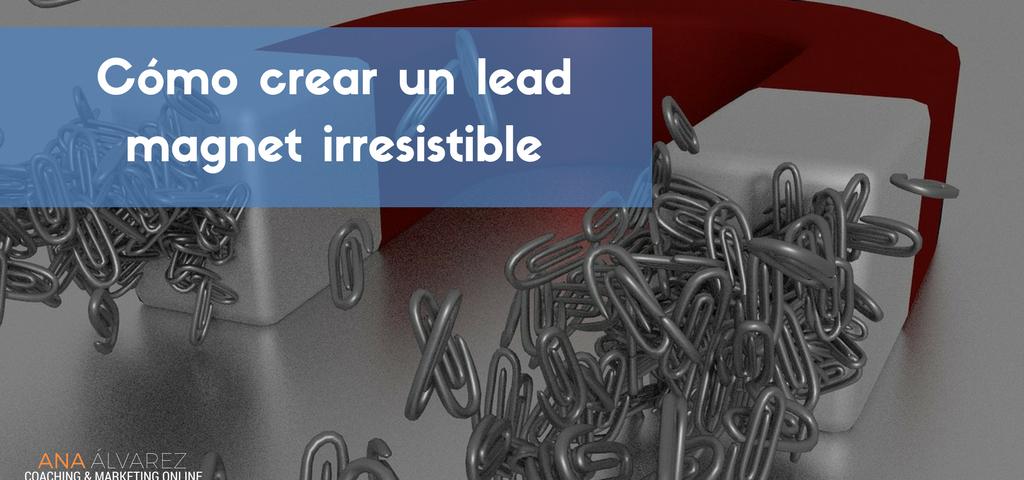 crear-lead-magnet