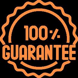 garantia-6