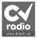 cv_radio_bn
