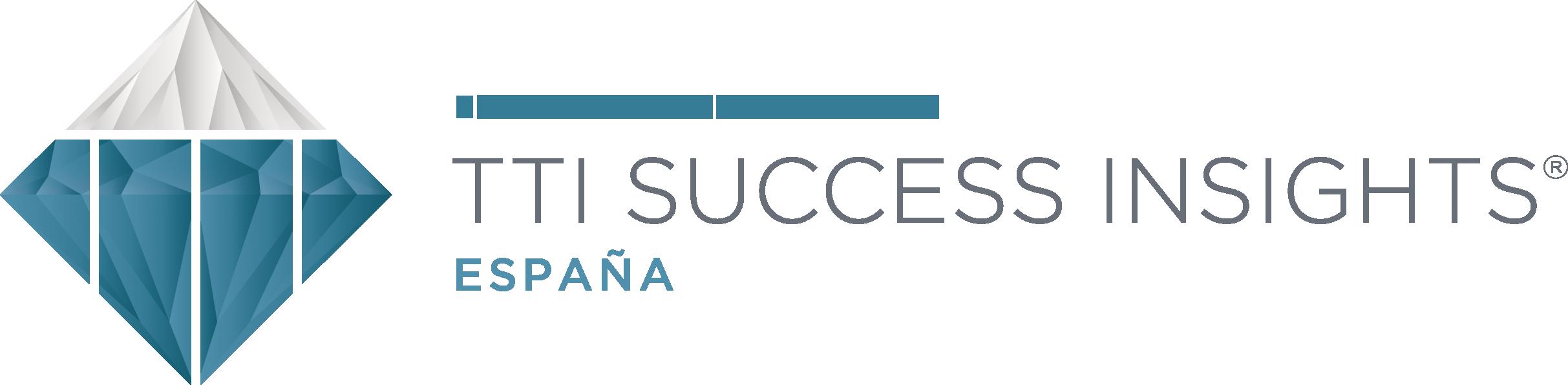 TTI Empresa Certificada