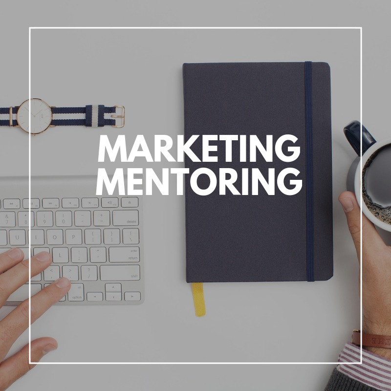 marketing-mentoring