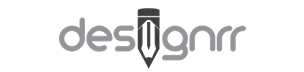 designrr-logo-dark