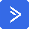 logo-activecampaign
