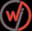 webinarjam-logo
